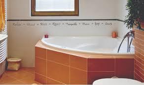 nautical bathroom design precious home design