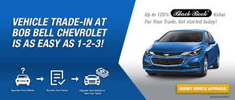 bob bell chevrolet of baltimore in baltimore serving glen burnie