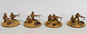 happy thanksgiving in greek bolt action oxi greek army project part 1 the infantry wwpd