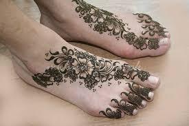 henna patterns feet henna patterns for feet henna tattoo feet