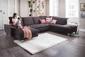 Schlafzimmer Deko Poco Poco Toronto Wohnlandschaft Schwarz Möbel Letz Ihr Online Shop