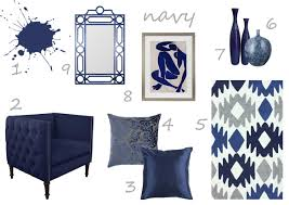 Blue Shades How To Decorate With Different Shades Of Blue Decorilla