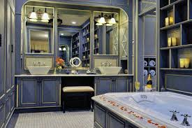 primitive bathroom ideas primitive bathroom ideas style deboto home design