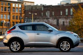 stanced nissan juke saw a juke in person the other day off topic discussion forum