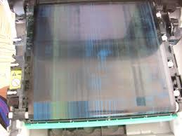 solucionado impresora hp color laserjet 2605dn imprime mal con