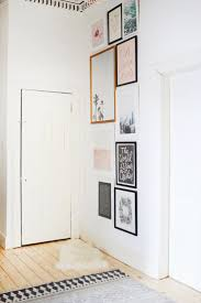 216 best gallery wall images on pinterest architecture gallery