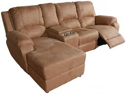 furnitures reclining chaise lounge fresh lyla chaise reclining