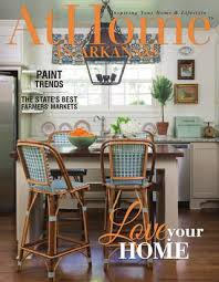 top home decor trends 2015 artisan crafted iron at home in arkansas june 2015 by root publishing inc issuu