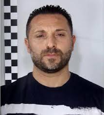 porto empedocle news sicilia tv arrestato a porto empedocle salvatore prestia