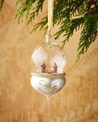 christmas holiday decor neiman marcus