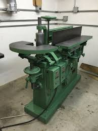 13 best images about old woodworking machines on pinterest trees