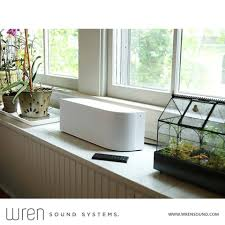 Patio Sound System Design by Wren Sound Systems Home Facebook