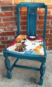 9 best painted upholstered furniture images on pinterest paint