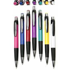 mardi gras pen xpress mardi gras pens colorful promotional pens from pensxpress