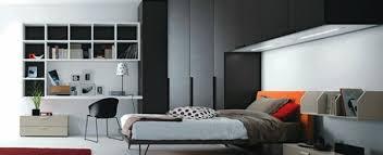 chambre de garcon ado chambres ado mezzanine chambre ado 10 chambres du0027ado qui ont