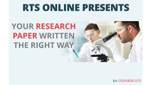 how to write the paper how to write an essay without plagiarizing research essay papers research paper about writing how to write an advertisement essay research paper about writing how to