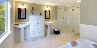 remodeling a house where to start 3 great reasons to start your remodel right now insideout