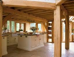 prefab house traditional timber frame wooden prefab house traditional timber frame wooden warwickshire overlooking avon carpenter oak