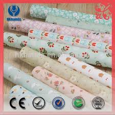 wholesale gift wrap paper transparent gift wrapping paper transparent gift wrapping paper