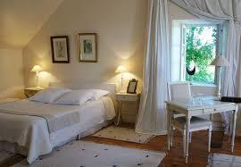 chambre d hotes pau chambres d hôtes de charme près de pau en béarn chambres d hôtes