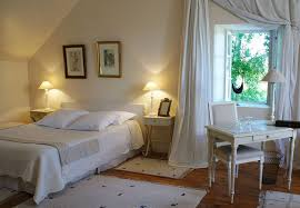 chambre d hotes charme chambres d hôtes de charme près de pau en béarn chambres d hôtes