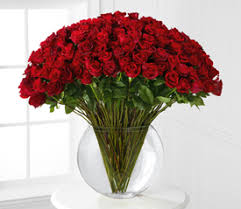 fds flowers ftd companies about ftd companies