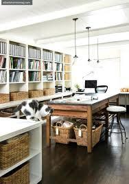 office design craft room office ideas small officecraft room