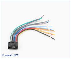 car audio wiring diagram kenwood kvt 514 u2013 pressauto net