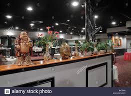 asian restaurant decor asian restaurant images reverse search