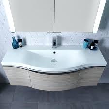 bathroom bathroom vanity storage tower decorative vanity 60 bath