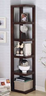 kitchen bookshelf ideas decoration wall mounted shelving units corner wall shelf unit