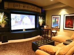 basement ideas family room paint colors on