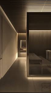 126 best avm public restrooms images on pinterest architecture