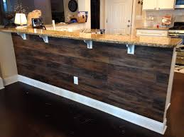 Door Bars For Laminate Flooring Peel And Stick Wood Flooring Underneath A Kitchen Bar Total Cost