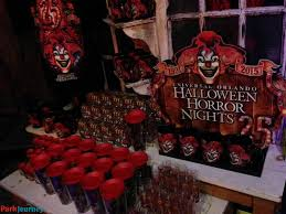 carnival of carnage halloween horror nights blog archives