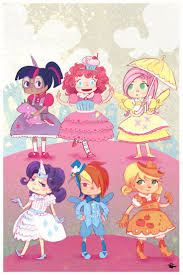 22 best ponies images on pinterest ponies my little pony 22 best ponies images on pinterest ponies my little pony friendship and rainbow dash