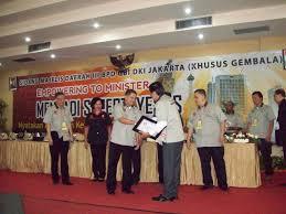 Aborsi Tradisional Jakarta Utara Apotek Penjual Situs Aborsi Jakarta Utara Www Cytotectablet Com
