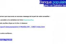siege banque populaire rives de banque populaire si 100 images la carte carte nrj banque pop
