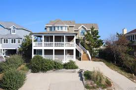 corolla 8 bedroom homes for sale check out this awesome 8 bedroom oceanfront home in the villages of ocean hill because of its well designed layout you will enjoy a sense of privacy in