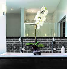 50 best backsplash diy at home smart tiles images on pinterest