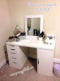 Ikea Bedroom Vanity Vanities Vanities Bathroom Ikea Wooden Pink Princess Bedroom