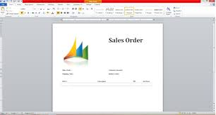 Resume Sample Painter by Resume Template Download Your Free Microsoft Word Checklist