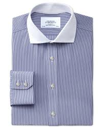 shirt mens shirt collars extreme spread collar dress shirts