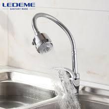 Faucet Water Saver Popular Water Filter Faucet Buy Cheap Water Filter Faucet Lots