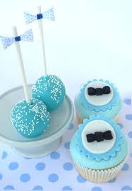 Cake Pop Decorations For Baby Shower 966 Best Cake Pops Images On Pinterest Desserts Cookie Pops And
