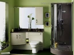 paint ideas for small bathroom best 25 small bathroom colors