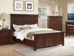Beds San Antonio The Edge Furniture Discount Furniture Mattresses Sofas And