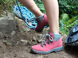 womens hiking boots uk of grisport typhoon walking boots
