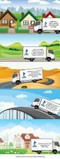 bbb tip hiring a mover