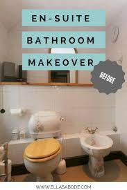 77 best family bathroom images on pinterest family bathroom